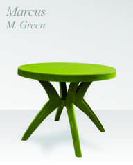 marcus-green