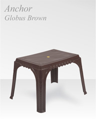 anchor-globus-brown