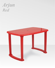 Dining dining plastic Plastic Table Chairs Table lKJc13TF