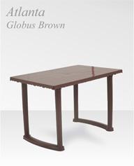 atlanta-globus-brown