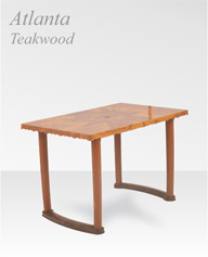 atlanta-teakwood