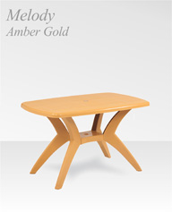 Melody-Amber-Gold