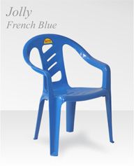 jolly-french-blue