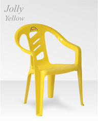 jolly-yellow