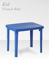 kid-french-blue