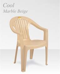 Cool-marble-beige