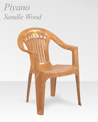 Piyano Sandle Wood