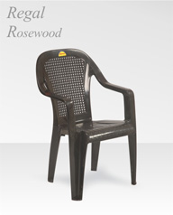 Regal Rosewood