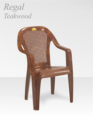 Regal Teakwood