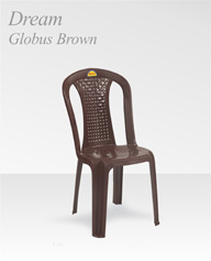 dream-globus-brown