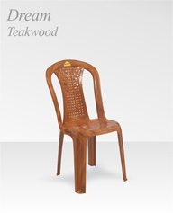 dream-teakwood