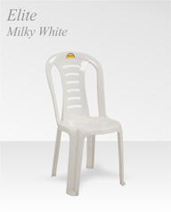 elite-milky-white