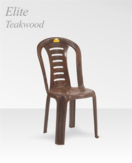 elite-teakwood
