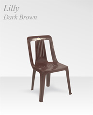 lily-dark-brown