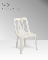 lily-marble-grey
