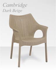 Cambridge Dark beige