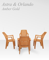 astra-with-orlando-amber-gold