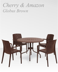 cherry-with-amazon-globus-brown