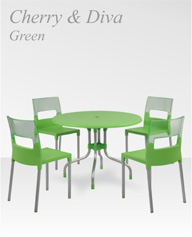 cherry-with-diva-green-light-green
