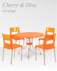 cherry-with-diva-orange-orange