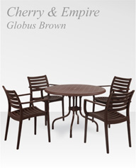 cherry-with-empire-globus-brown