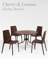 cherry-with-lumina-globus-brown