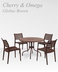 cherry-with-omega-globus-brown