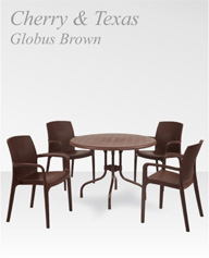 cherry-with-texas-globus-brown