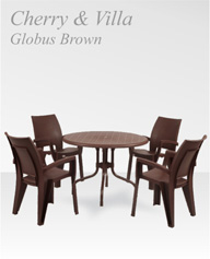 cherry-with-villa-globus-brown