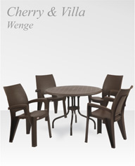 cherry-with-villa-wenge