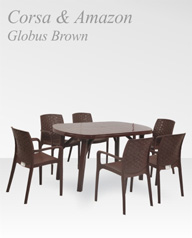 corsa-with-amazon-globus-brown