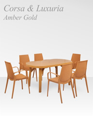corsa-with-luxuria-amber-gold