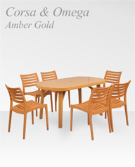 corsa-with-omega-amber-gold