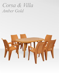 corsa-with-villa-amber-gold