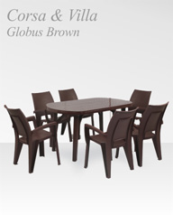 corsa-with-villa-globus-brown