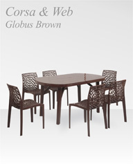 corsa-with-web-globus-brown