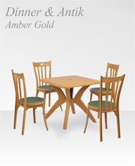 dinner-with-antik-amber-gold