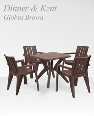 dinner-with-kent-globus-brown