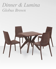 dinner-with-lumina-globus-brown