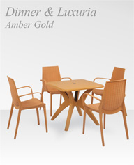 dinner-with-luxuria-amber-gold