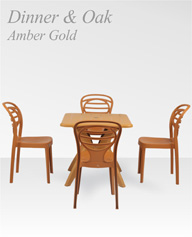 dinner-with-oak-amber-gold