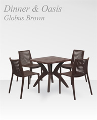 dinner-with-oasis-globus-brown