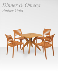 dinner-with-omega-amber-gold