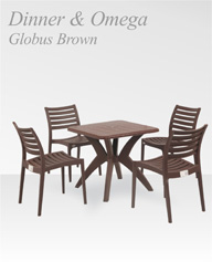 dinner-with-omega-globus-brown