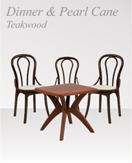 dinner-with-pearl-cane-teakwood