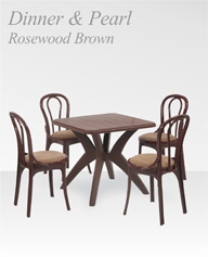 dinner-with-pearl-rosewood-brown