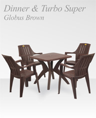 dinner-with-turbo-super-globus-brown