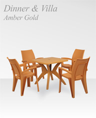 dinner-with-villa-amber-gold