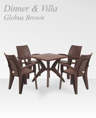 dinner-with-villa-globus-brown