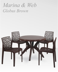 dinner-with-web-globus-brown